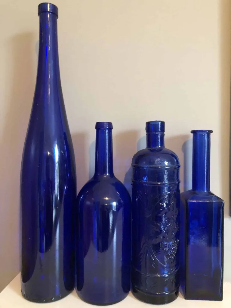How to Upcycle a Plastic Bottle – Easy DIY Vase Tutorial